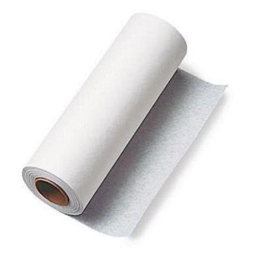 chiro-1-headrest-paper.jpg