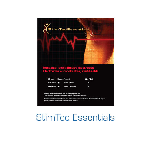 StimTec Essentials