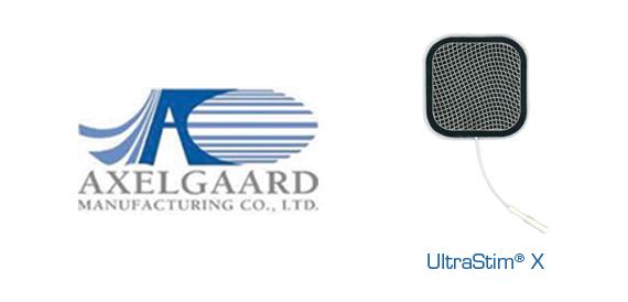 moreelectrodes-axelgaard-01.jpg