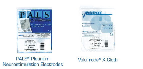 moreelectrodes-axelgaard-03.jpg