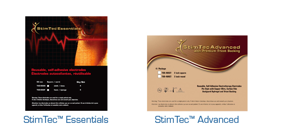 moreelectrodes-stimtec-02.jpg