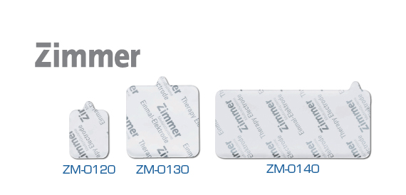 moreelectrodes-zimmer-dura-stick-01.jpg