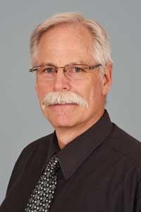 Dr. Stuart McGill 2015 PropAir