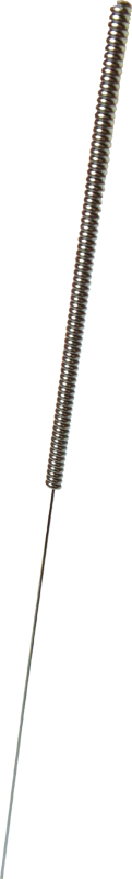 vigor needle